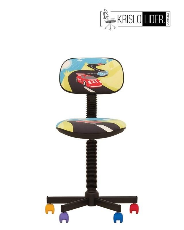 Крісло Bambo ECS - 4