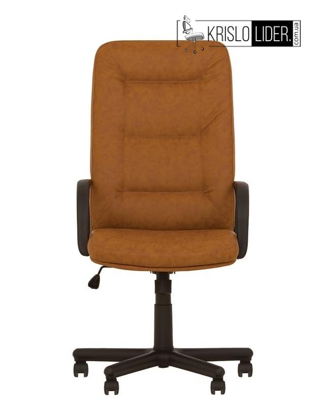 Крісло Senator - 1