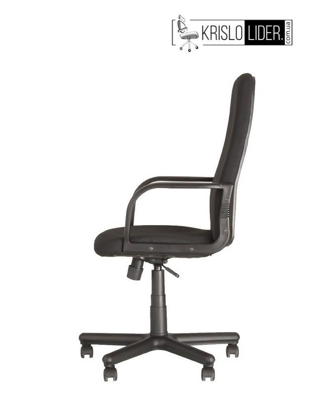 Крісло Diplomat - 2