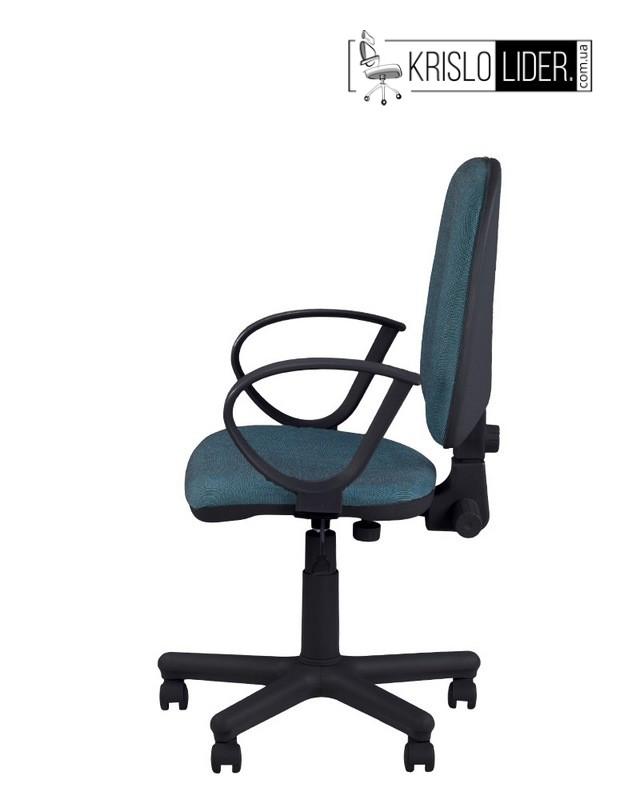Крісло Jupiter GTP  - 2