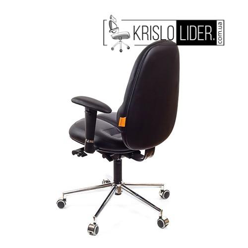 Крісло Classic Maxi - 2