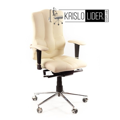Крісло Elegance - 1