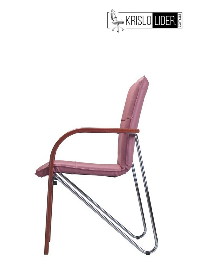 Крісло Salsa - 2