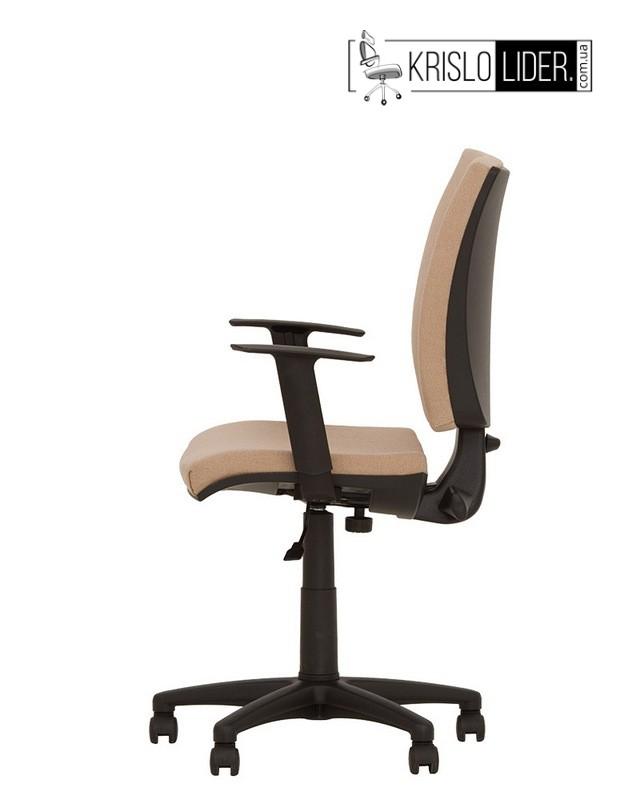 Крісло Chinque GTR - 2