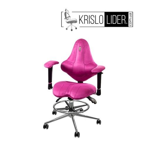 Крісло Kids - 1