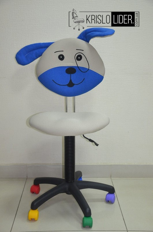 Крісло Dog GTS - 2