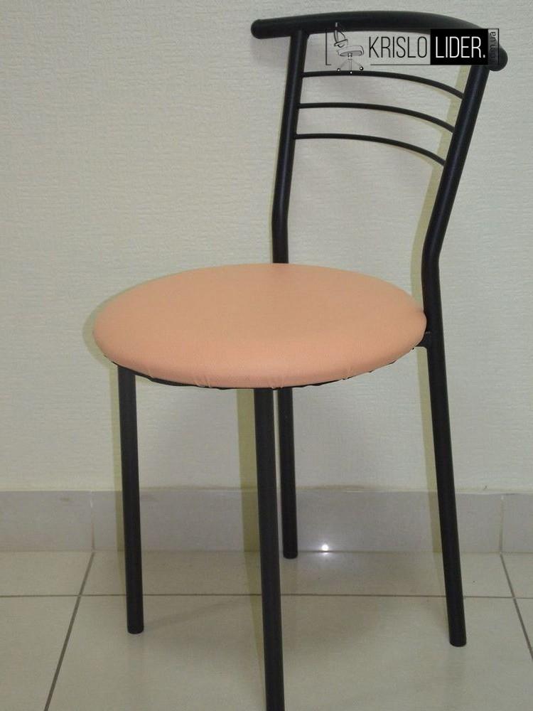 Крісло Marco black - 4