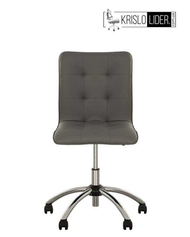 Крісло Malta GTS chrome - 1