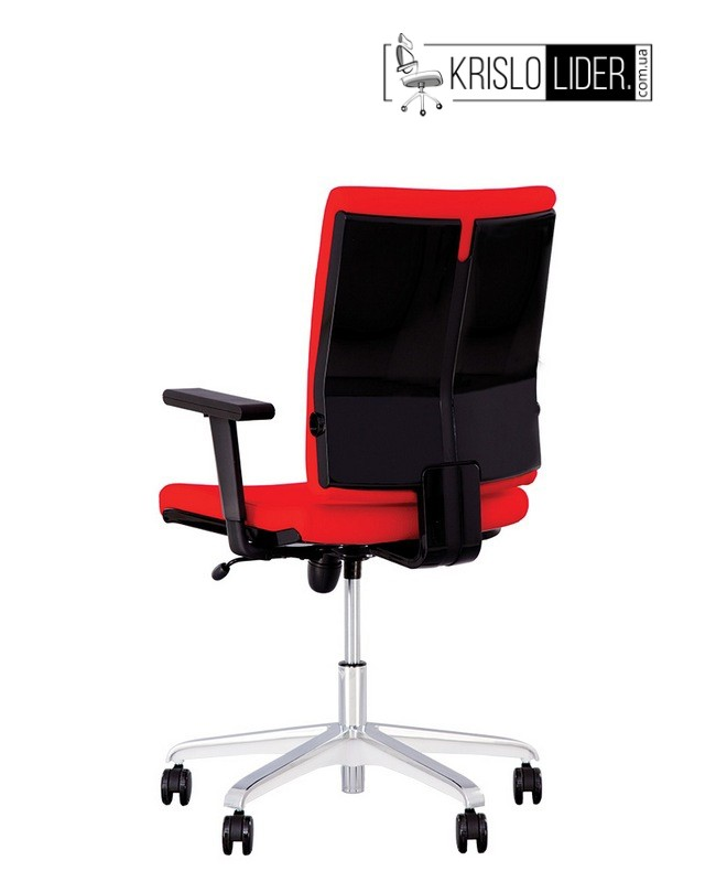 Крісло Madame R - 1