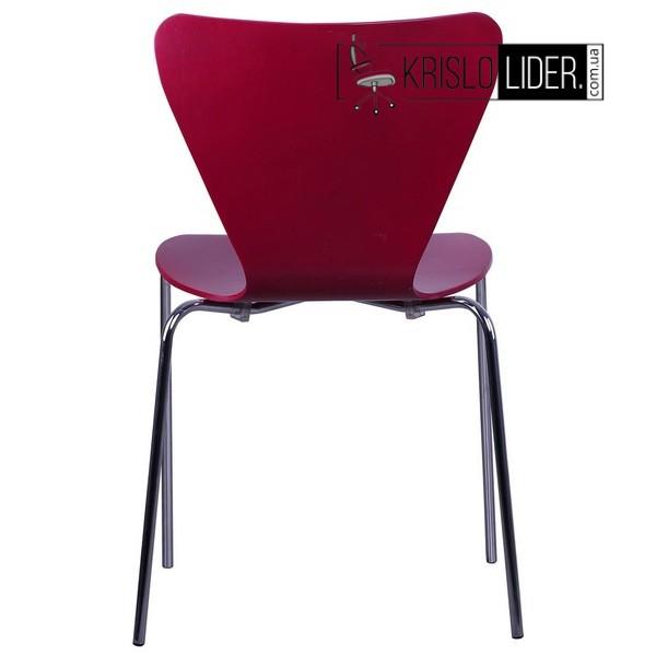 Крісло Левис - 1