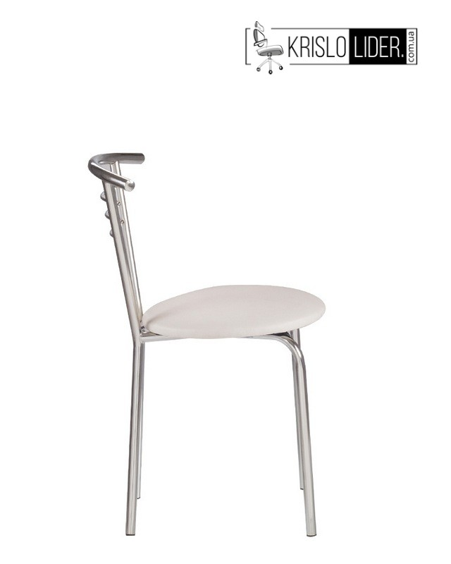 Крісло Tina chrome - 2