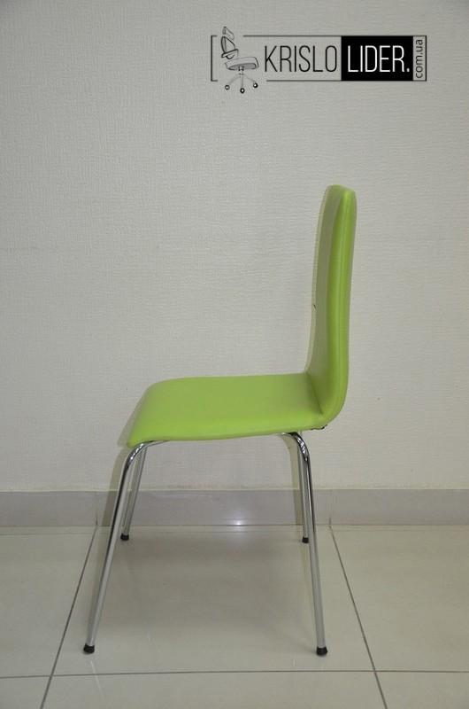 Крісло Sofi chrome - 2
