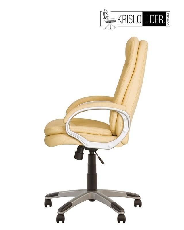 Крісло Bonn - 2