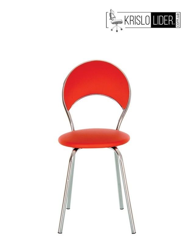 Крісло Marino Plus chrome  - 1