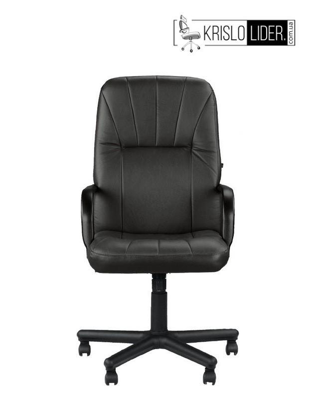 Крісло Macro - 1