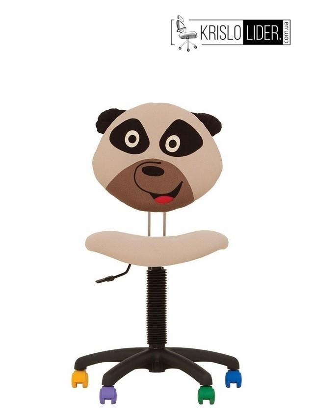 Крісло Panda GTS - 1