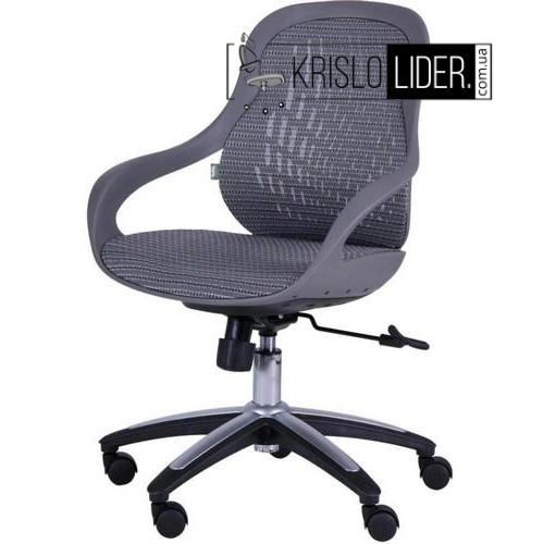 Крісло Колібрі - 4