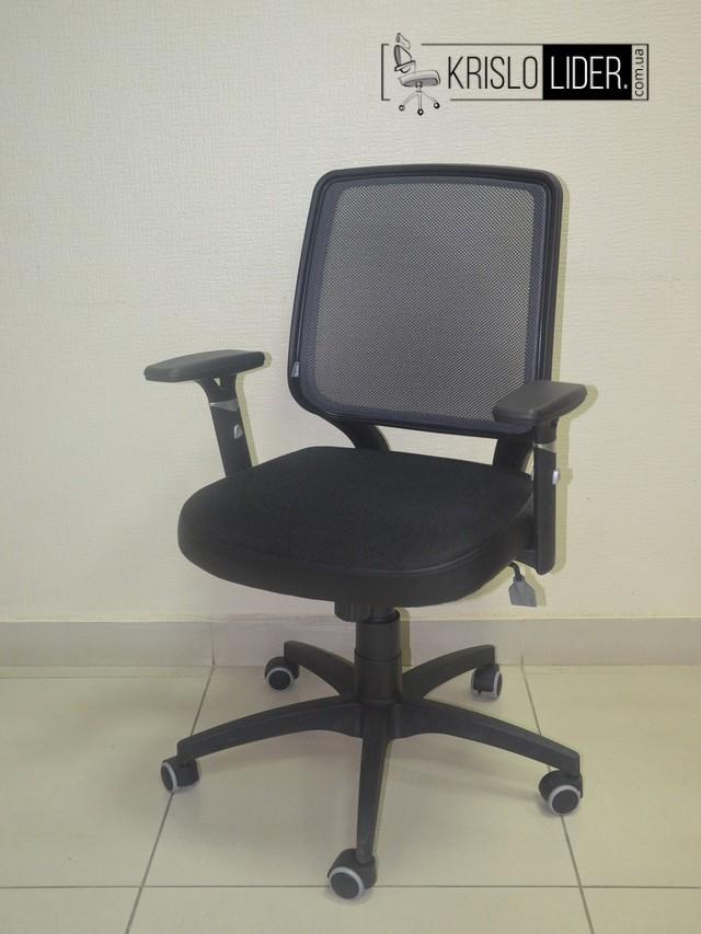 Крісло Онлайн - 2