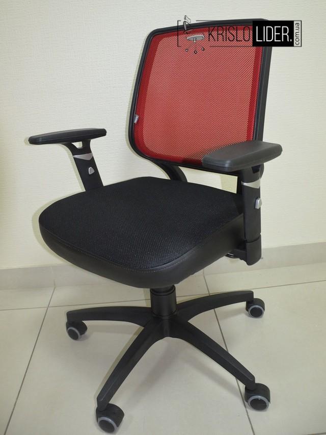 Крісло Онлайн - 9