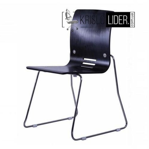 Крісло Мальта - 3