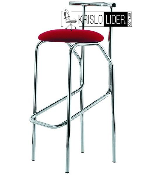 Крісло Jola chrome - 2