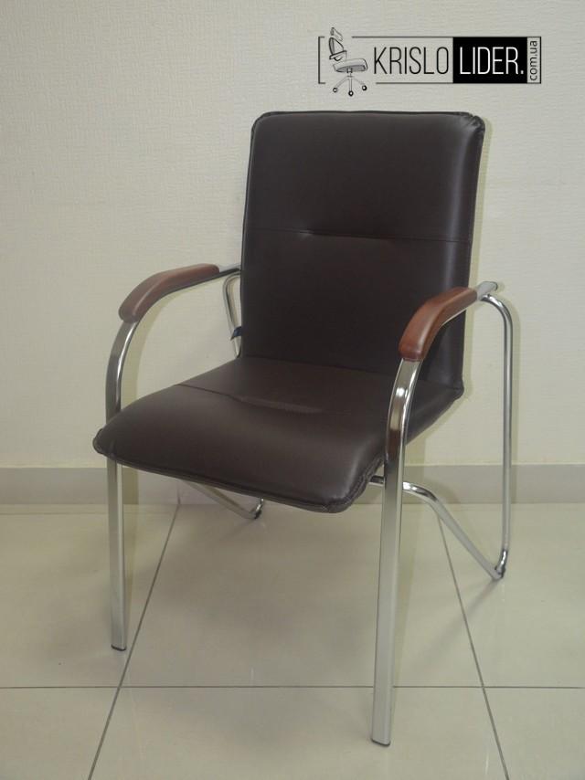 Крісло Samba  - 1