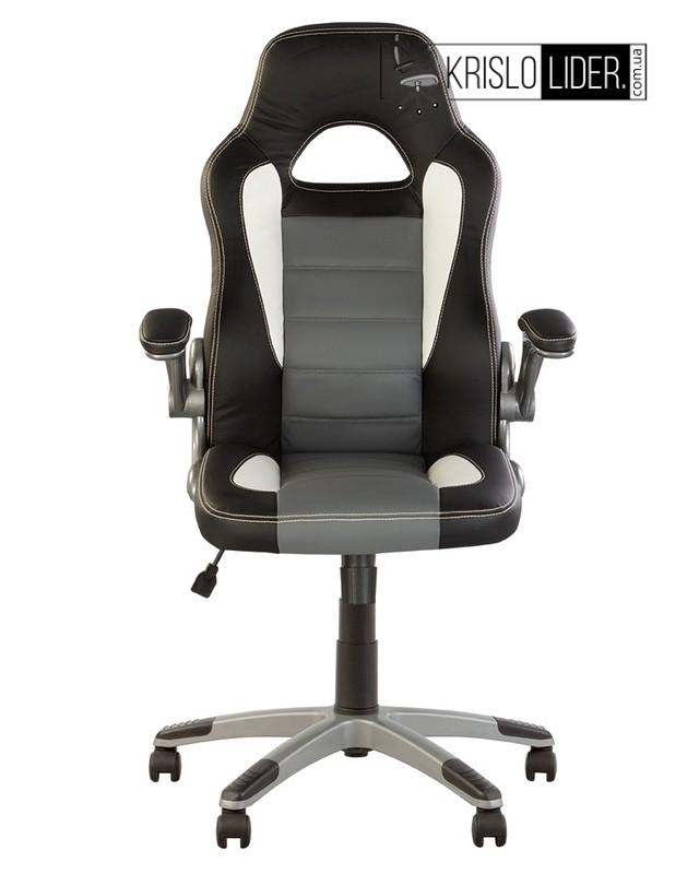 Крісло Racer - 1