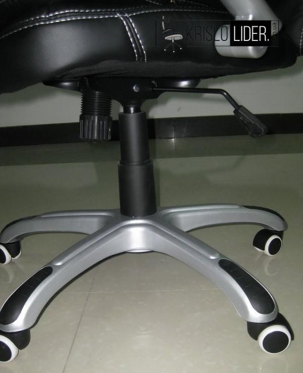 Крісло Варіус Tilt - 3
