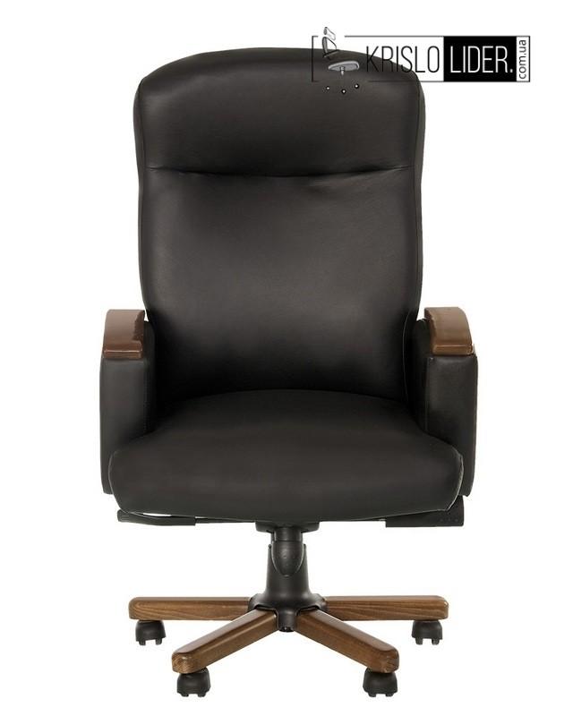 Крісло Luxus A extra - 1