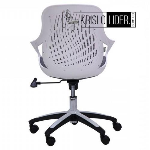 Крісло Колібрі - 3