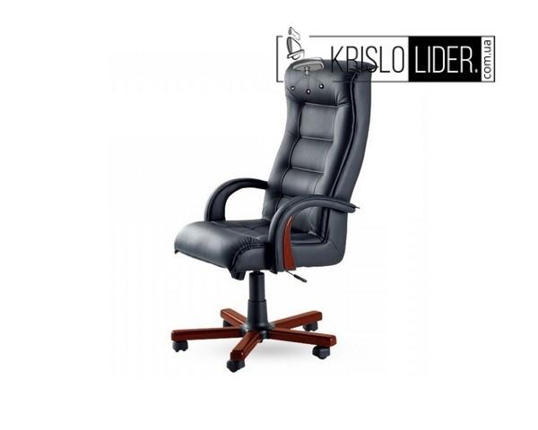Крісло Роял Lux - 1