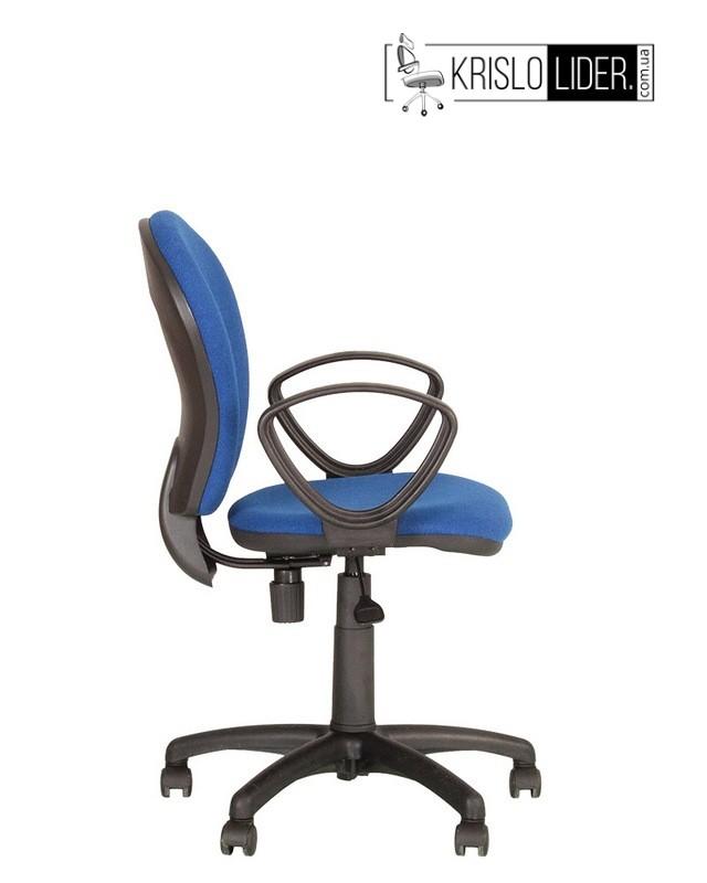Крісло Charley GTP - 2