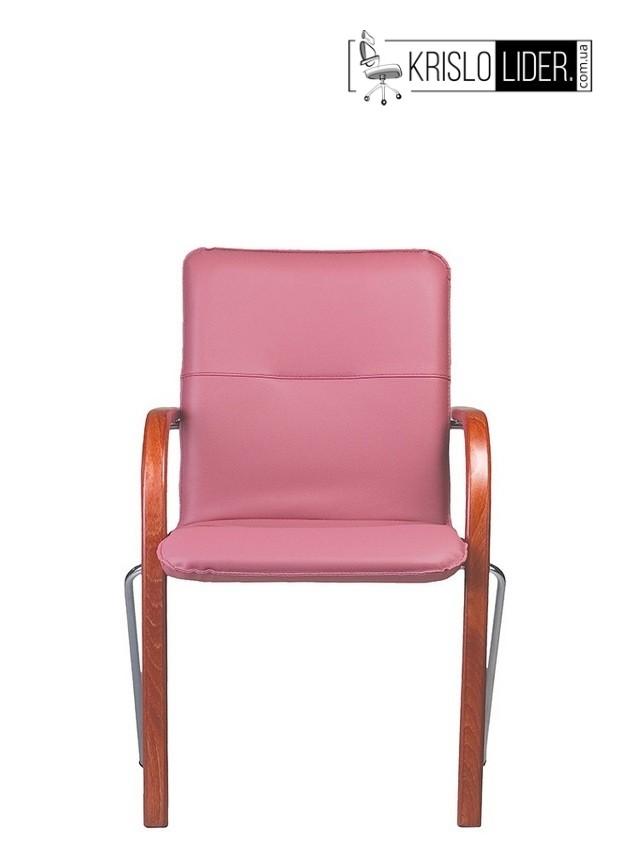 Крісло Salsa - 1