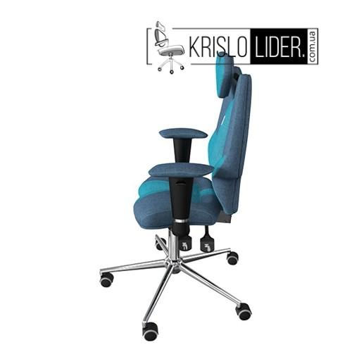 Крісло Fly - 1