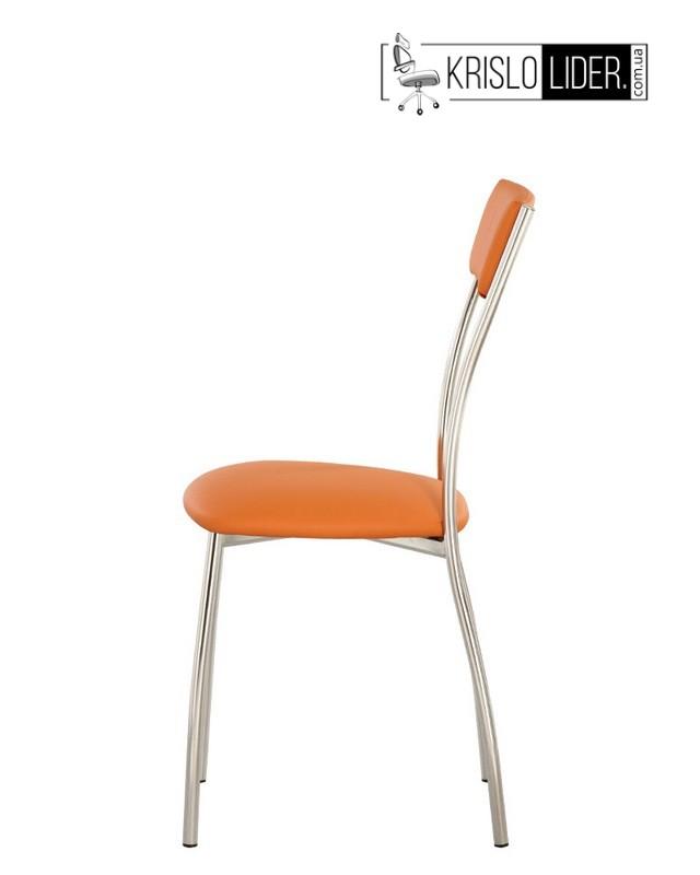 Крісло Viola Plus chrome - 2
