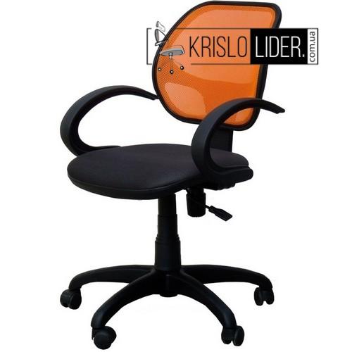 Крісло Байт - 1