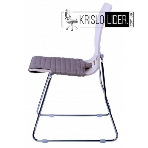 Крісло Мальта - 2