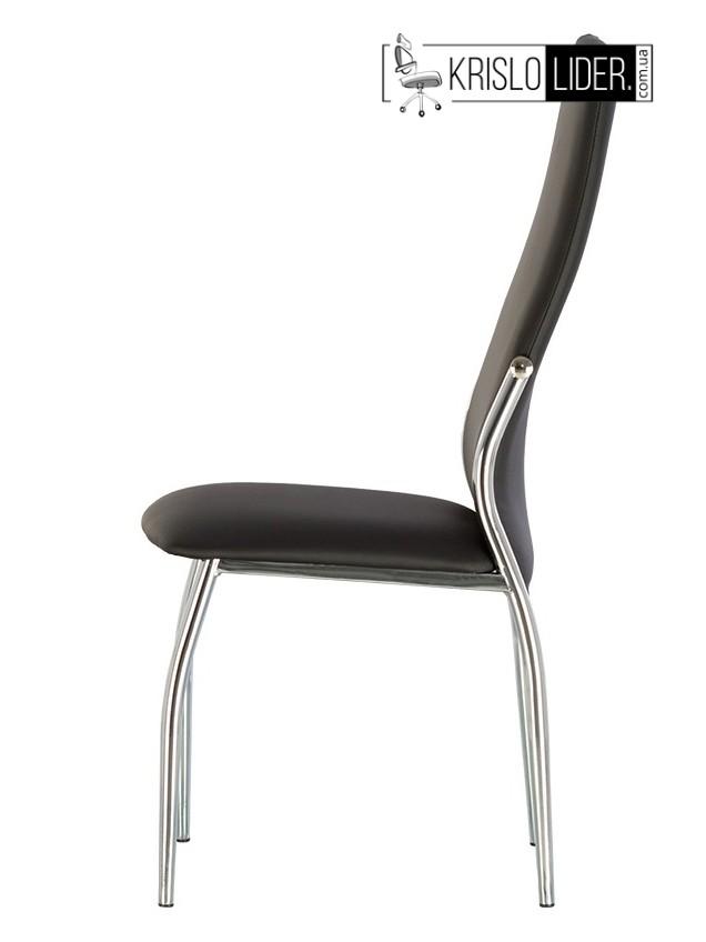 Крісло Martin chrome - 2