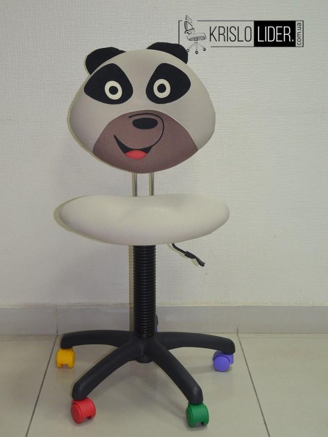 Крісло Panda GTS - 3