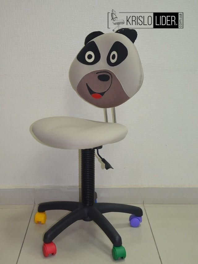 Крісло Panda GTS - 5