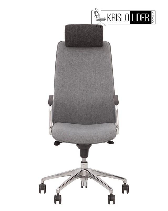 Крісло Solo HR - 1