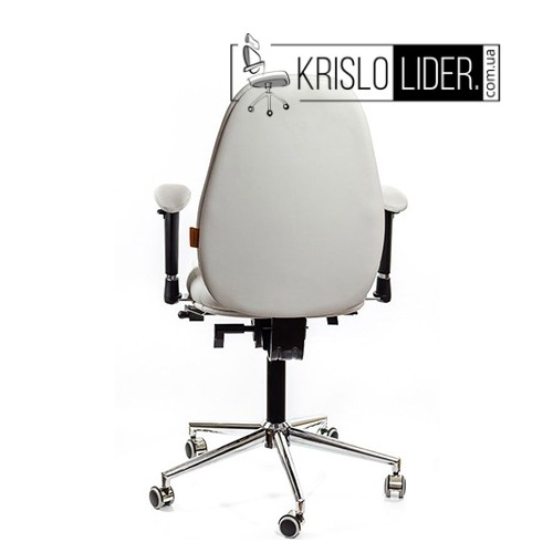 Крісло Classic Maxi - 1