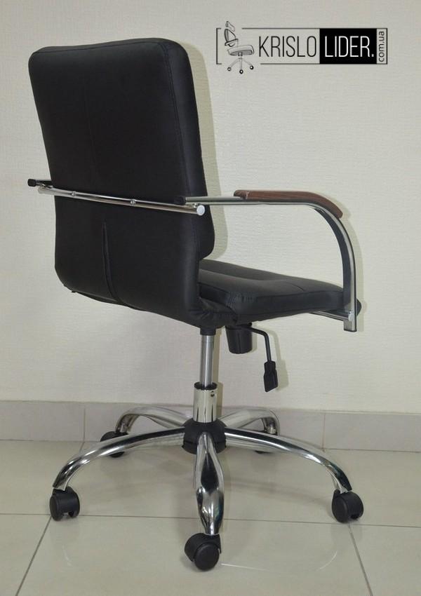 Крісло Samba Ultra GTP - 3