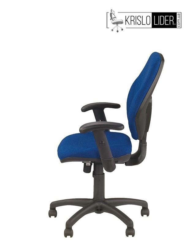 Крісло Master GTR - 1