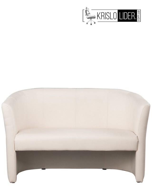 Крісло Club Duo - 1