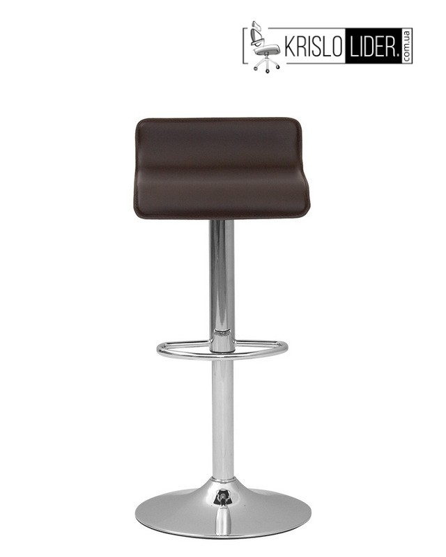 Крісло Latina chrome - 1