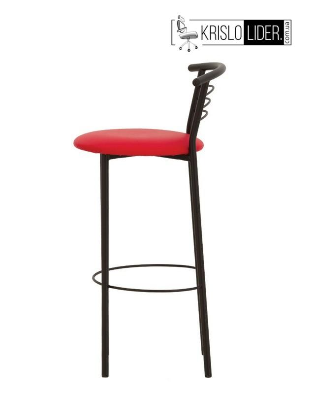 Крісло Marco hoker black - 2