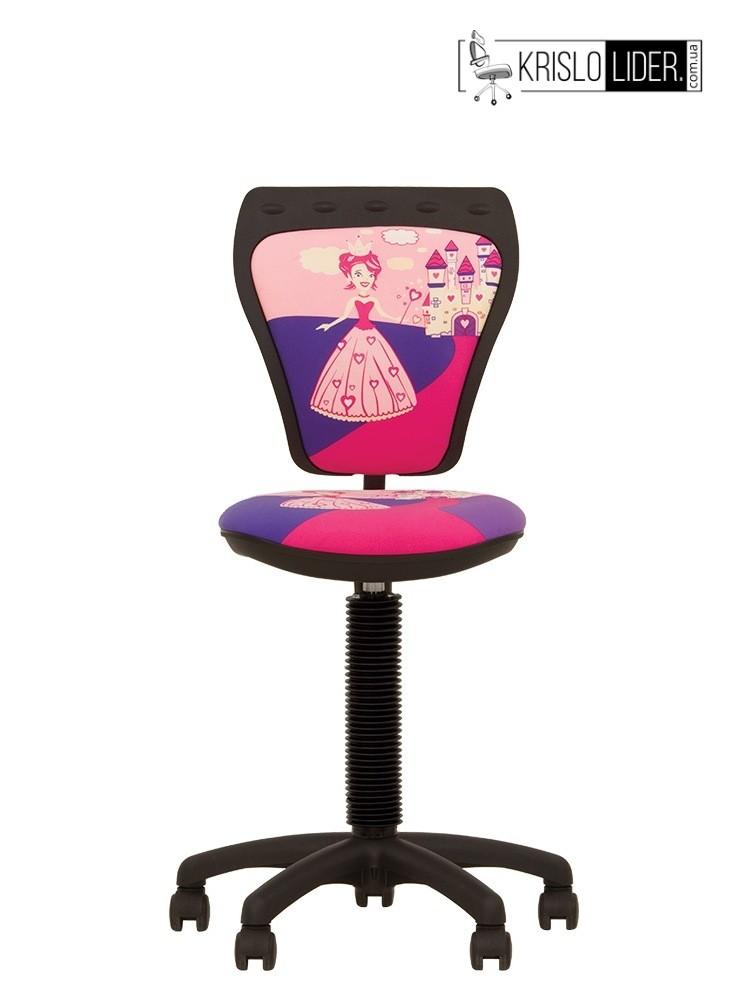 Крісло Ministyle ECS - 2