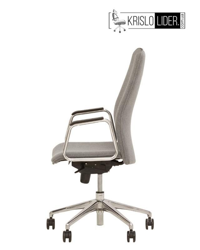 Крісло Solo - 2