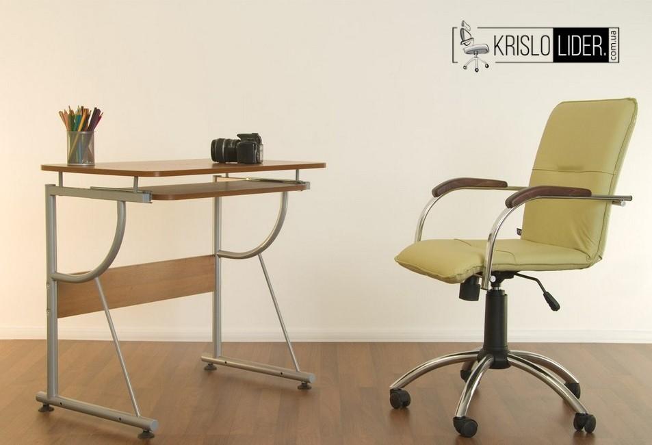 Крісло Samba GTP - 3
